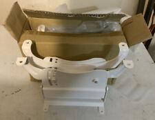 Jbl Cbt Mounting Brackets Qty 2 New In Box
