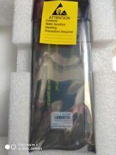 NEW IBM 81Y2910 FAN MODULE 80MM 43W9078 00FG046 00FG049 FOR FLEX SYSTEM