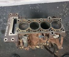 MINI COOPER ONE R50/R53 1.6 PETROL CYLINDER HEAD 114 BHP 01-06