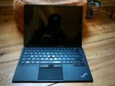 Lenovo ThinkPad X1 Tablet (generalüberholtes Leasinggerät)
