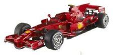 Mattel 1:18 ferrari f2012 Alonso