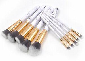 Kabuki Make up Brushes Eye shadow Blusher Face Powder Foundation Makeup Brush