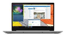 Notebook Lenovo IdeaPad S145-15IIL core i3 4 gb ram 256 gb ssd FREEDOS