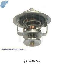 Thermostat for LEXUS LS430 4.3 00-06 3UZ-FE Saloon Petrol 282bhp ADL