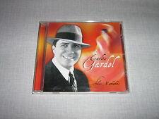 CARLOS GARDEL CD ADIOS MUCHACHOS