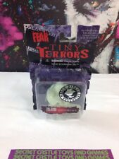 Cinema of Fear Tiny Terrors Leatherface Exclusive 2in Action Figure Mezco Toys