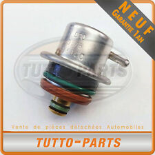 REGULATEUR PRESSION ESSENCE AUDI 80 100 A4 A6 - 0280160575 078133534A 06B133534C