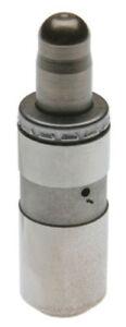 Engine Valve Lifter-GAS Clevite 213-1703 - 12 Month 12,000 Mile Warranty