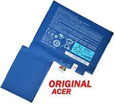 Batterie NEUVE ORIGINAL ACER Tab Iconia W500 / W501 / W500P / W501P BT.00307.034