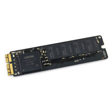 Apple 512GB OEM SSD for MacBook Pro / Air 2013-2014 - 655-1805
