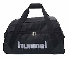 Hummel Authentic Charge Trolley Black M