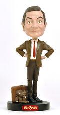 Bobblehead - Mr Bean 20cm Bobblehead