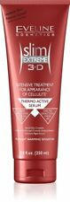 Eveline Cosmetics Slim Extreme 3D Intensive Treatment For Cellulite Thighs Hips