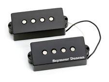 Seymour Duncan SPB-1 Vintage Precision Bass pickup