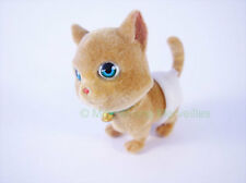 EUROPEEN - Puppy and Kitty in my Pocket - Couche Magique - Figurine + sa carte