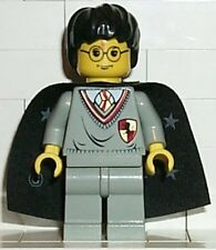 LEGO HARRY POTTER MINIFIG wizard minifigure hp005