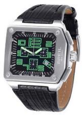 Breil  bw0394 milano cronometro reloj hombre mejorofertarelojes