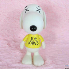 OriginalFake Kaws Joe Kaws Snoopy Medicom Toy - NEW 2019 - LIMITED EDITION