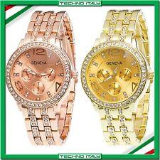 ✅ Watch Ladies Steel Automatic Wrist Vintage Quartz Fashion Girl a08 ✅
