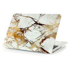 """Printing Hard Case Cover Shell for Macbook Air 13"""" Pro 13 Inch Retina Laptop"""