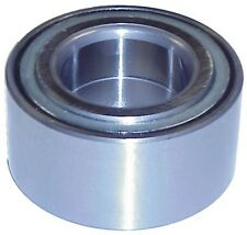 Wheel Bearing Front,Rear PTC PT510050