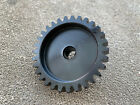 Hardened Steel 8mm Shaft 35T MOD 1.5 M1.5 PINION GEAR FG/HPI/Losi & more