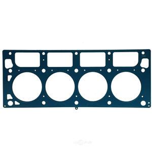 LOT OF 2 FEL-PRO 26190 PT ENGINE CYLINDER HEAD GASKET