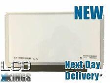 "Pantallas y paneles LCD con resolución HD (1366 x 768) 13,3"" para portátiles"
