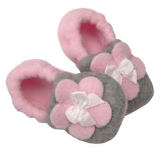 Infant Booties - Baby Blossom