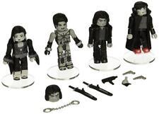 Sin City Minimates Series 3: Big Fat Kill Box Set