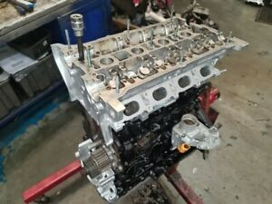 BMW MINI 1.6 2.0 N47 RECONDTIONED ENGINE SUPPLY AND FIT 12 MONTHS WARRANTY