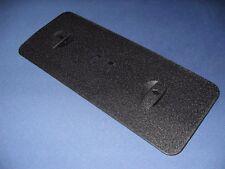 Original Audi A4 8E B6 B7 Batterie Abdeckung Batterieabdeckung 8E1819422A01C NEU