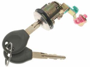 For 1991-2000 Nissan Pathfinder Trunk Lock SMP 68431RB 1999 1996 1992 1995 1993