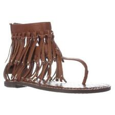 bf4d111fa6ebc1 Sam Edelman Women s Sandals and Flip Flops