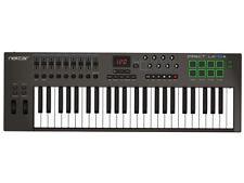 NEKTAR IMPACT LX49+ Master Keyboard 49 Tasti