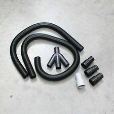 Elu (DeWalt) E35255A Dust Extraction Kit