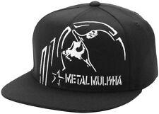 Metal Mulisha Dimmer cap motocross atv offroad Large/XL clearance!