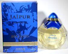 Jaipur By Boucheron 0.85oz./25ml Edt Spray For Women New In Box
