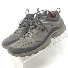 ECCO Biom Performance Terrain YAK  Shoes Mens EUR 45 US 11-11.5