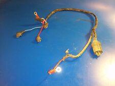 36641-95500  harness     suzuki cabrea EL85 90hp (15 kk & LL)