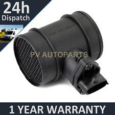 Per Vauxhall Astra Corsa Vectra Zafira Omega VX220 Mass Sensore misuratore flusso d'aria