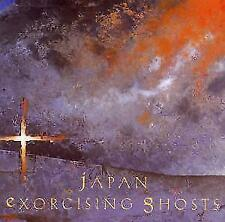 Exorcising Ghosts von Japan (1984)