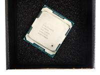 SR2JT Intel Xeon E5-2683 v4 16 Core 2.10GHz 9.6GT/s 40MB LGA2011-3 CPU Processor