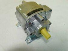 New INTORQ 14.800.08.11.1 INDUSTRIAL CLUTCH BRAKE UNIT. 24VDC 15/15NM (S4,L2)