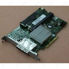 New 1GB Dell Perc H800 Raid Controller Card 85KJG VVGYD MD1200 MD1220 GC9R0