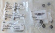 Véritable Subaru Oem Collecteur Échappement Clou & Écrou Matériel Kit Wrx Sti