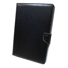 CI17 Leather Case Cover F Sony Xperia Tablet Z2 P511 Tablet S S1 Tablet Z SO-03E