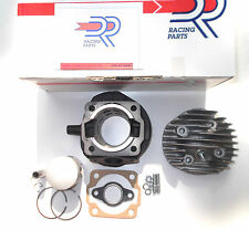 Vespa Racing Zylinder DR 75 ccm 10ÜS V50 S N L R Special PK 50 XL 2 NEU