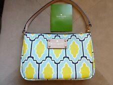 Kate Spade New York Mini Bag purse New