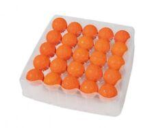 Ugello per aspirapolvere ugello COMPATIBILE per SIEMENS vs57b00//05-06 Dino Powerball
